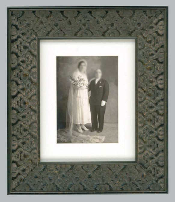 Gallery Of Frame Outlet Wilmington Nc Frame Works Frame Works