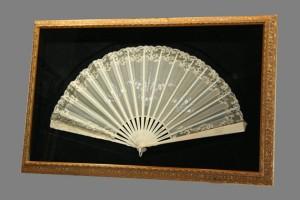 Fan Case