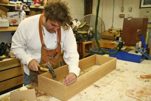 shadowbox-1-joining-raw-moulding