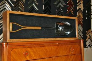 shadowbox-display-case-for-ceremonial-shovel